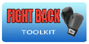 FIGHT BACK Tool Kit