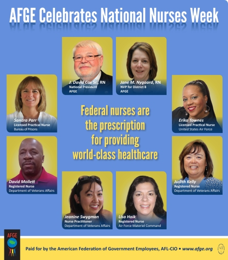 Nurses-Week_Ad_web2013