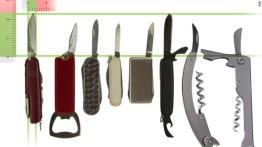 130305165100-tsa-knives-01-story-top